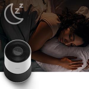 A231 Auto Light Sensor with Sleep Mode Technology