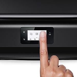 HP ENVY 5030 Stampante Multifunzione