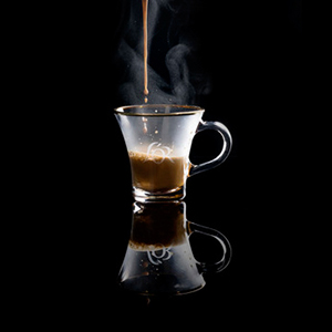 lor;lor coffee capsules;coffee capsules;lor coffee;nespresso;espresso;intense coffee;coffee,arabic