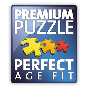Jigsaw Puzzles, Kid's Puzzles, 100 piece puzzles, high quality puzzles, Ravensburger puzzles