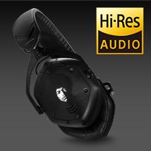 jimi, hendrix, musician, music, famous, headphones, wireless, microphone, metal, bluetooth, ios,