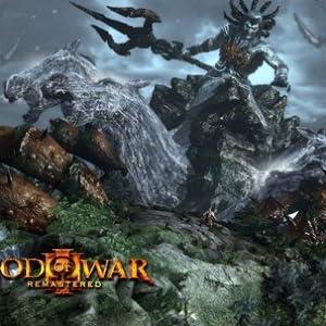 gof of war ps4 ps5