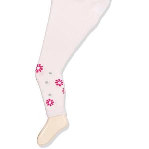Sterntaler Leggins DP Sterne// Mädchen Größe 92 rosa Kinder Baby