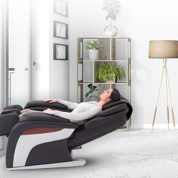 Amazon.com: Panasonic EP-MA10KU Luxury Full Body Massage ...