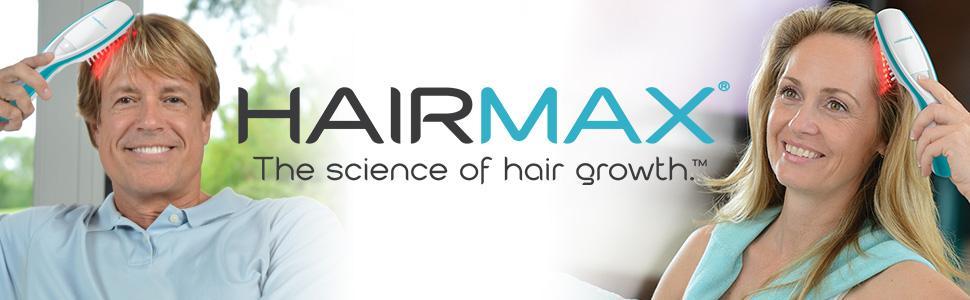 hairmax prima 7 lasercomb