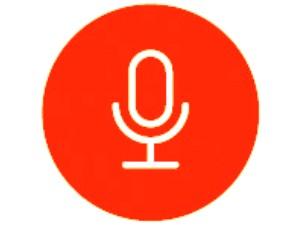 jbl;freisprechfunktion;flip;4;speaker