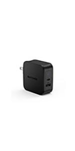 61W USB-C PD3.0対応 充電器 RP-PC105