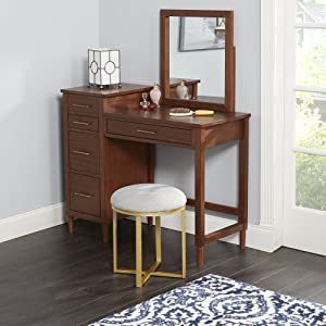 vanity bench, vanity chair, bench, chair, makeup bench, makeup chair, dressing room chair