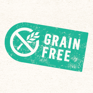 Beyond Grain Free wet and dry dog food
