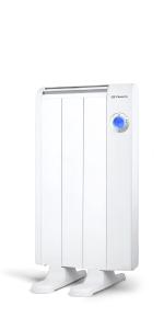 emisor termico 600w, emisor termico, emisor termico wifi, orbegozo app, emisor termico orbegozo