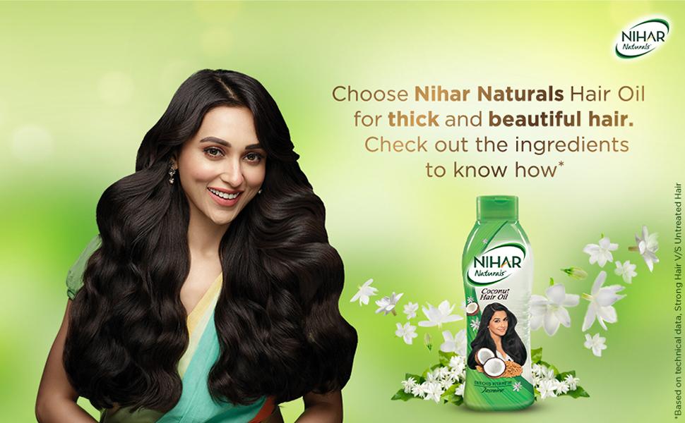 parachute,parachute oil,parachute jasmine hair oil,Sage Apothecary Jasmine Essential,dabur anmol
