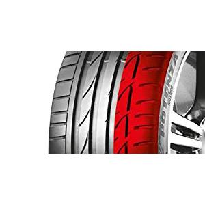 /Neum/áticos de verano /S//C//71/ Bridgestone Potenza S001/RFT/ /255//45//R17/98/W/