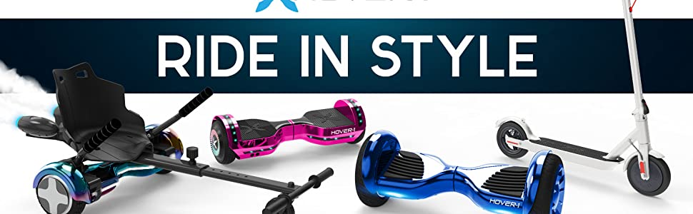 hoverboard for kids, all terrain hoverboard, hoverboard black, Self Balance hoverboard, hover board