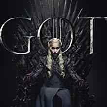 Juego de tronos,got,dracaris, temporada 8,final,jon snow,daenerys, arya,sansa,tyrion,dragon,poniente