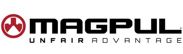 Magpul full big logo