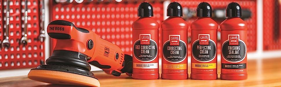 car care, car detailing, detailing supplies, car cleaning, car wash, car washing, detail, american,