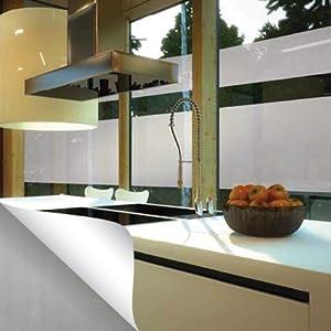 muebles cocinas con ventana