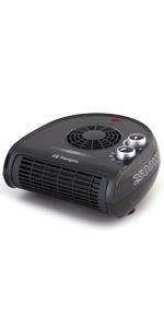 ... calefactores electricos bajo consumo, calefactor baÒo bajo consumo, calefactor portatil, radiador aire caliente, estufa electrica ...