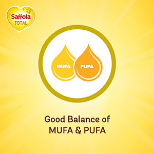 saffola total,edible oil,healthy cooking oil,blended cooking oil,fortune oil,sundrop oil,heart oil