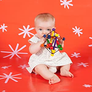 rattle toy;5 month old baby toys;baby sensory toys;4 month old baby toys;rattles;top baby toys