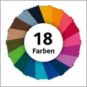simplicol intensiv 18 farben 1808 einfaches textilf rben in der waschmaschine. Black Bedroom Furniture Sets. Home Design Ideas