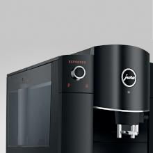 automatic coffee machine best coffee maker with grinder smart coffee maker best coffee machines