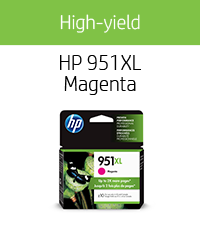 Magenta XL