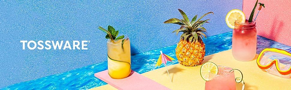 plastic water carafe juice carafe plastic carafe serving vessel plastic pitcher Wine Vessel