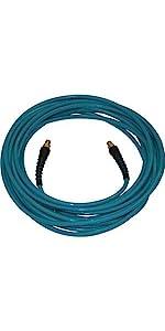 hose;attach;attachment;air tube;air hose