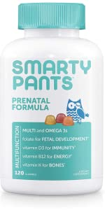 mens vitamins, for men, best, over 50, good, daily, essential, 30, male, smartypants, supplements