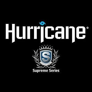 Hurricane stand fan; wall mounted fan; Hurricane Fans; wall fan; pedestal fan