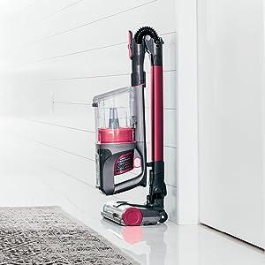 small vacuum, compact vacuum, transportable vacuum, lightweight vacuum, discrete vacuum