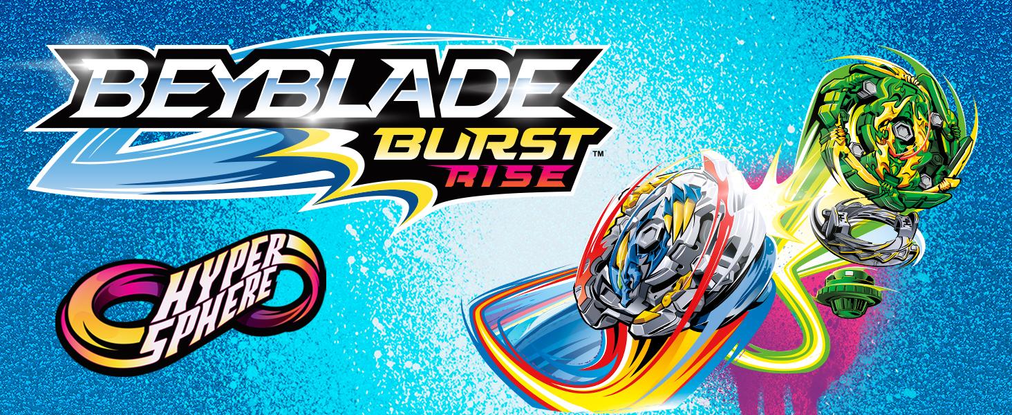 beyblade, beyblade burst, best beyblade, beyblade toys, beyblade stadium