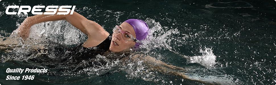 Cressi Termico - Premium Women Swimsuit Ultraspan 2 mm  Amazon.co.uk ... bf45bf8da