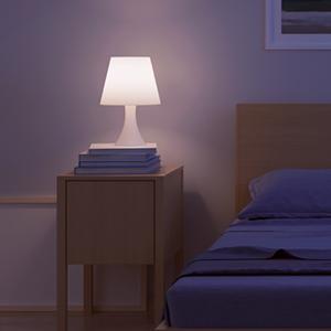 gloeilamp, led, HomKit, Smart Home