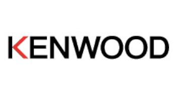 Kenwood Chef KVC3100W Stand Mixer