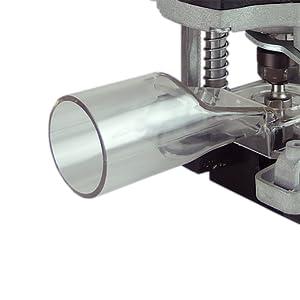 CASALS Profesional FC14 - Fresadora perniadora, 430 W, 26.000 RPM ...