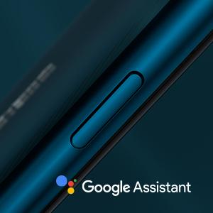 Nokia 5.3 Google Assistant