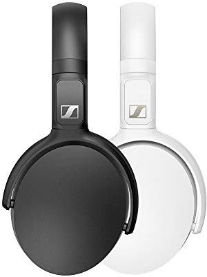 Sennheiser HD 350BT 2