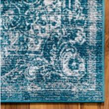 rug, area rug, 8x10 area rug, runner rug for hallway, kitchen rug, bedroom rug, runner rug, round