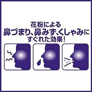 花粉 花粉薬 鼻炎 鼻炎薬 鼻水 はなみず 鼻づまり アレジオン アレグラ アレルビ 鼻炎スプレー ナザール パブロン 点鼻 ザジテン