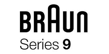 Braun Series 9 9240 s - Afeitadora eléctrica para hombre de lámina ... 798f6bf939c9