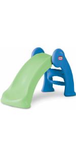 Little Tikes Junior Play Slide