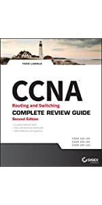 CCNA Review Guide