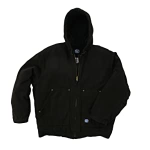 Amazon.com: Key Apparel Men's Premium Insulated Fleece
