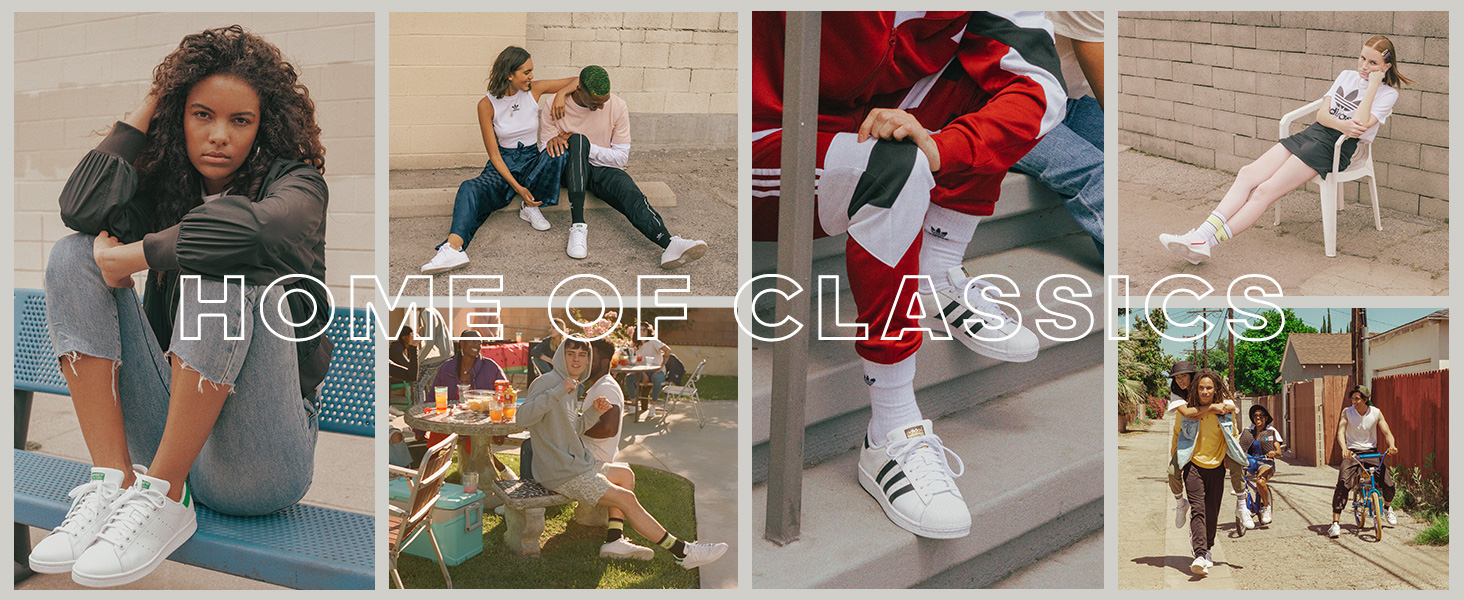 adidas, men, originals, culture, street, style, lifestyle, fashion, trendy, creative, unique
