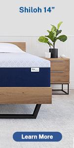 foam mattress; bed; purple mattress; zinus; bed in a box