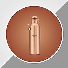 Prestige TATTVA Copper Bottle TCB 04-1000 ml