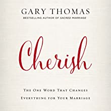 better your marriage, Christian marriage books