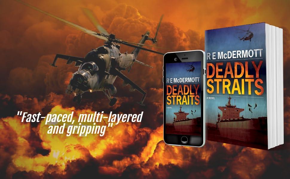 cia fiction books thriller espionage novels psychological psycological military spy suspense mystery